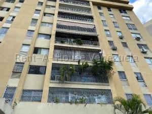 Apartamento En Alquileren Caracas, Terrazas Del Club Hipico, Venezuela, VE RAH: 20-7077
