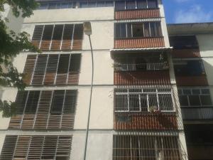 Apartamento En Ventaen Caracas, Chacao, Venezuela, VE RAH: 20-7741