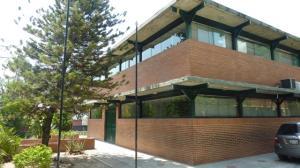 Edificio En Alquileren Guarenas, Mampote, Venezuela, VE RAH: 20-7058