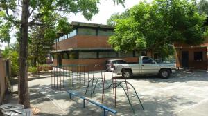 Edificio En Ventaen Guarenas, Mampote, Venezuela, VE RAH: 20-7061
