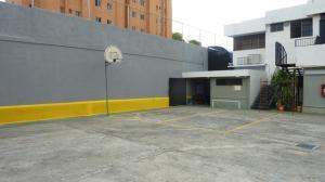 Edificio En Ventaen Caracas, Montecristo, Venezuela, VE RAH: 20-7071