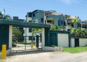 Apartamento En Ventaen Rio Chico, Los Canales De Rio Chico, Venezuela, VE RAH: 20-7074