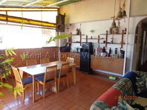 Apartamento En Ventaen Caracas, Parroquia San Juan, Venezuela, VE RAH: 20-7079