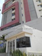 Apartamento En Ventaen Maracaibo, El Milagro, Venezuela, VE RAH: 20-7080
