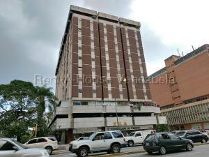 Oficina En Alquileren Caracas, El Rosal, Venezuela, VE RAH: 20-7085