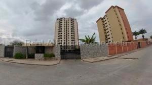 Apartamento En Ventaen Barquisimeto, Zona Este, Venezuela, VE RAH: 20-7094