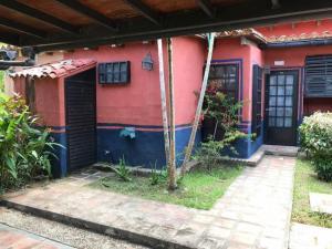 Casa En Ventaen Higuerote, Higuerote, Venezuela, VE RAH: 20-7096