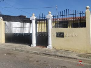 Casa En Ventaen Palo Negro, La Macarena Ii, Venezuela, VE RAH: 20-7136