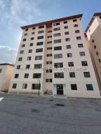 Apartamento En Ventaen Ejido, Los Molinos, Venezuela, VE RAH: 20-7114