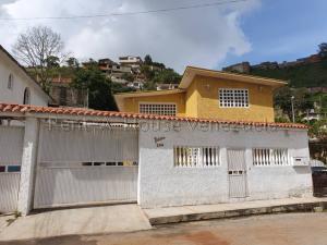 Casa En Ventaen Caracas, El Junquito, Venezuela, VE RAH: 20-7124