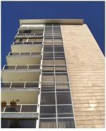 Apartamento En Ventaen Caracas, Los Palos Grandes, Venezuela, VE RAH: 20-7121
