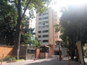 Apartamento En Ventaen Valencia, Agua Blanca, Venezuela, VE RAH: 20-7125