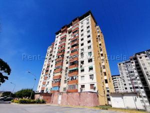 Apartamento En Ventaen Cabudare, Las Guacamayas, Venezuela, VE RAH: 20-2346