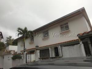 Casa En Ventaen Caracas, Alto Prado, Venezuela, VE RAH: 20-7128