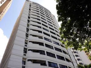 Apartamento En Ventaen Valencia, Las Chimeneas, Venezuela, VE RAH: 20-7139
