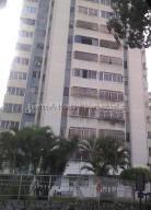 Apartamento En Ventaen Caracas, Macaracuay, Venezuela, VE RAH: 20-7162