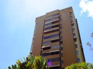 Apartamento En Ventaen Caracas, Los Naranjos Del Cafetal, Venezuela, VE RAH: 20-7141