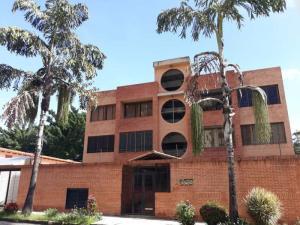 Apartamento En Ventaen Valencia, Sabana Larga, Venezuela, VE RAH: 20-7149