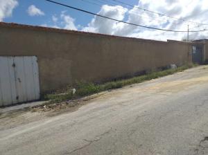 Local Comercial En Ventaen Cabudare, La Piedad Sur, Venezuela, VE RAH: 20-7145