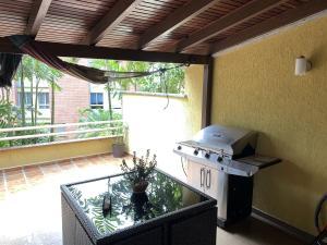 Apartamento En Ventaen Caracas, Loma Linda, Venezuela, VE RAH: 20-7146