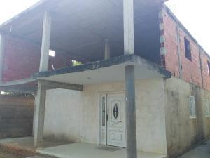 Casa En Ventaen Ciudad Ojeda, Campo Elias, Venezuela, VE RAH: 20-7147