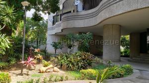 Apartamento En Alquileren Caracas, Los Naranjos De Las Mercedes, Venezuela, VE RAH: 20-8571