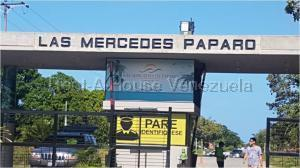Casa En Ventaen Rio Chico, Las Mercedes De Paparo, Venezuela, VE RAH: 20-7273