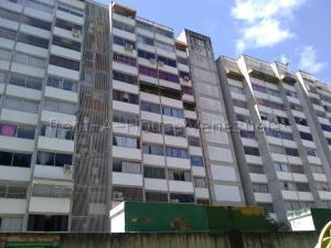 Apartamento En Ventaen Caracas, La Bonita, Venezuela, VE RAH: 20-8883