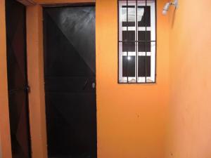 Local Comercial En Ventaen Coro, La Velita, Venezuela, VE RAH: 20-7169