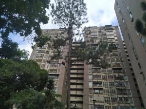 Apartamento En Ventaen Los Teques, El Encanto, Venezuela, VE RAH: 20-7289