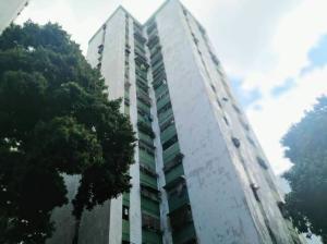 Apartamento En Ventaen Caracas, El Valle, Venezuela, VE RAH: 20-7300