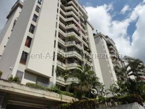 Apartamento En Ventaen Caracas, Manzanares, Venezuela, VE RAH: 20-7178