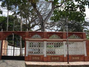 Local Comercial En Ventaen Sierra De Falcon, Cabure, Venezuela, VE RAH: 20-7193