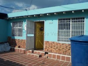 Casa En Ventaen Cabudare, El Paraiso, Venezuela, VE RAH: 20-7194