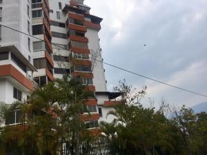 Apartamento En Alquileren Caracas, Colinas De Bello Monte, Venezuela, VE RAH: 20-7199