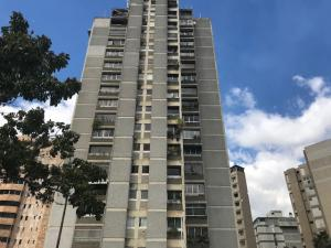 Apartamento En Ventaen Caracas, Santa Paula, Venezuela, VE RAH: 20-7270