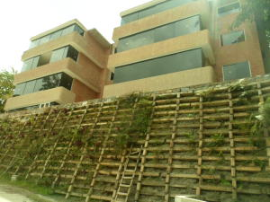 Apartamento En Ventaen Caracas, Oripoto, Venezuela, VE RAH: 20-7204