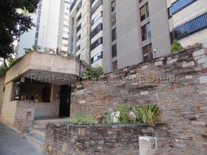 Apartamento En Ventaen Caracas, Terrazas Del Avila, Venezuela, VE RAH: 20-7258