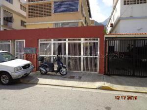 Casa En Ventaen La Guaira, Macuto, Venezuela, VE RAH: 20-7230