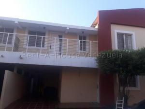 Casa En Ventaen Maracaibo, Amparo, Venezuela, VE RAH: 20-7240