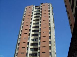 Apartamento En Ventaen Caracas, El Paraiso, Venezuela, VE RAH: 20-7242