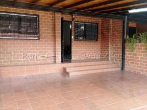 Casa En Ventaen Guatire, Villa Del Este, Venezuela, VE RAH: 20-7247