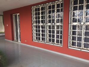 Oficina En Ventaen El Tigre, Pueblo Nuevo Norte, Venezuela, VE RAH: 20-7259