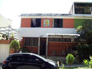 Casa En Ventaen Caracas, Piedra Azul, Venezuela, VE RAH: 20-7254