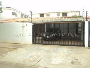 Casa En Ventaen Maracaibo, Doral Norte, Venezuela, VE RAH: 20-7269