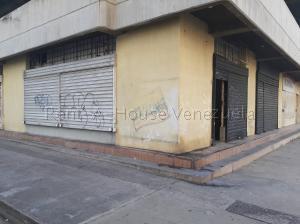 Local Comercial En Ventaen Puerto La Cruz, Puerto La Cruz, Venezuela, VE RAH: 20-7776