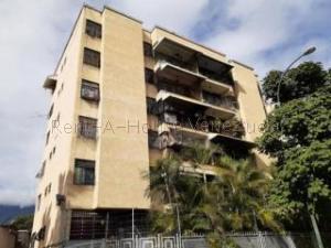 Apartamento En Ventaen Caracas, Los Rosales, Venezuela, VE RAH: 20-6479