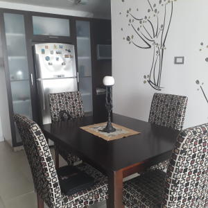 Apartamento En Ventaen Municipio Linares Alcantara, Conjunto Residencial Parque Coropo, Venezuela, VE RAH: 20-7263
