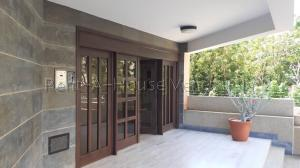 Apartamento En Ventaen Maracaibo, El Milagro, Venezuela, VE RAH: 20-7260