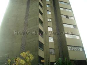 Apartamento En Ventaen Caracas, Terrazas Del Avila, Venezuela, VE RAH: 20-8286
